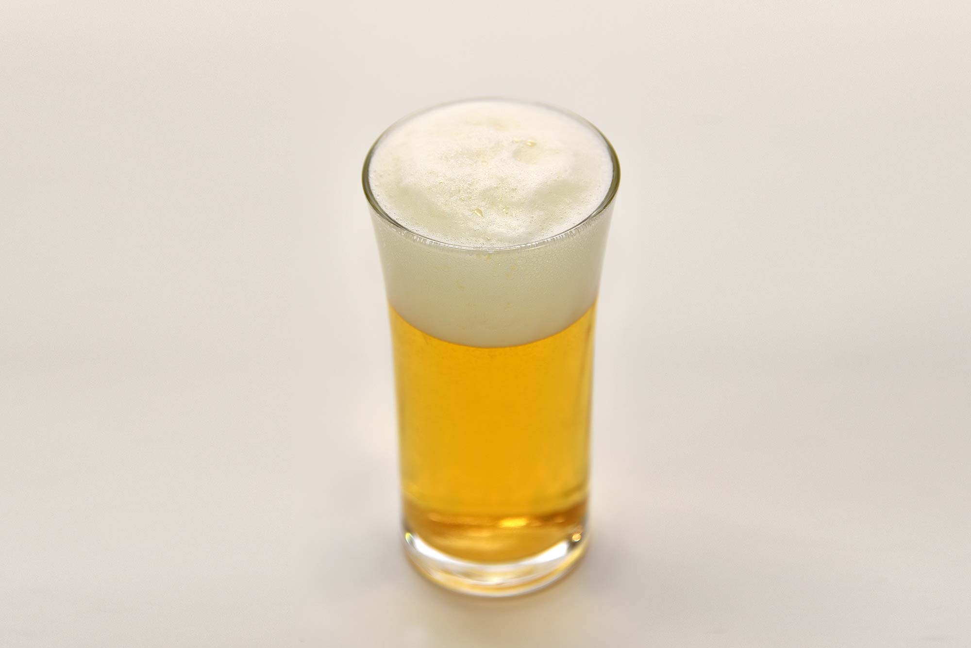 日南麦酒株式会社
